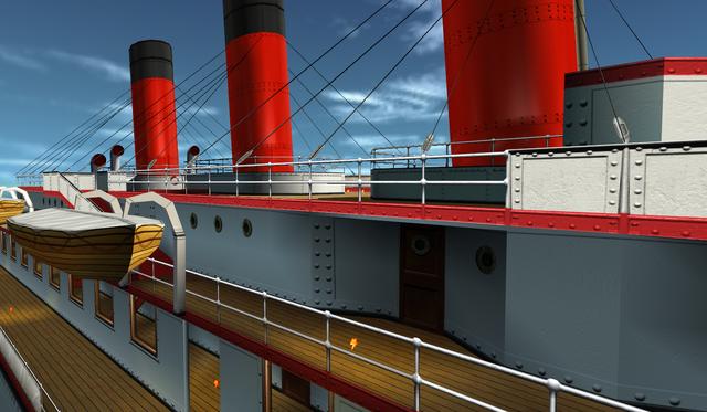 File:Ship1 infobox thumbnail.png
