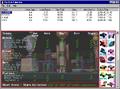 Thumbnail for version as of 18:56, November 22, 2008