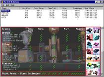 Screenshot-en