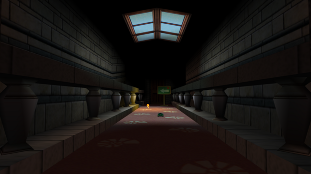 File:Muse1 final hallway.png