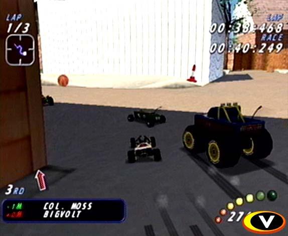 File:Revoltdc screen002.jpg
