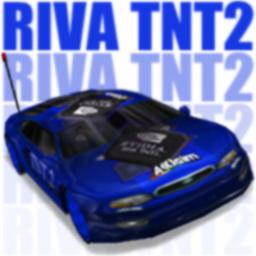 File:Riva TNT2 Blue.jpg