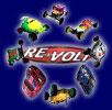 Revolt Webring.jpg