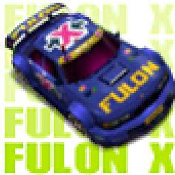 Fulonx