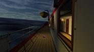 Ship2 side