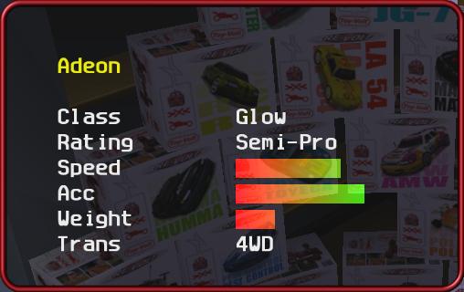 File:AdeonStats.png