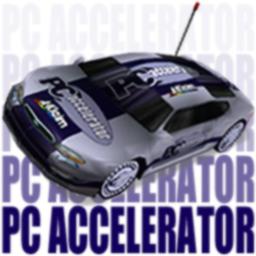 File:PC Accelerator.jpg