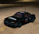 Acclaim (car)