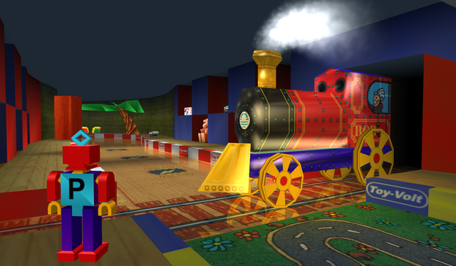 File:Toy2 infobox thumbnail.png