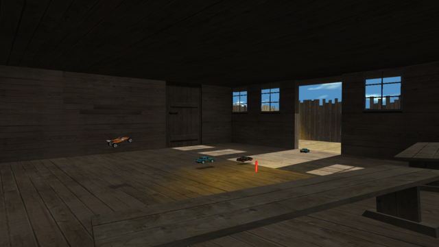 File:Ww2 shed.png