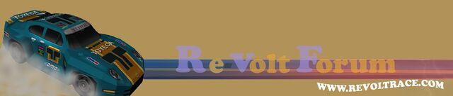 File:ReVoltForumRVRace.jpg