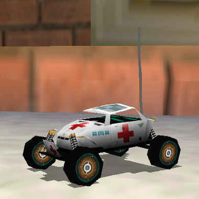 File:Doctor2.png