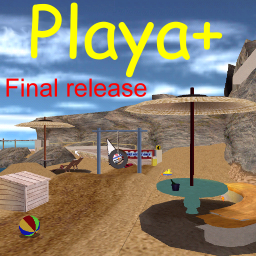 File:Playafinalxg4.png
