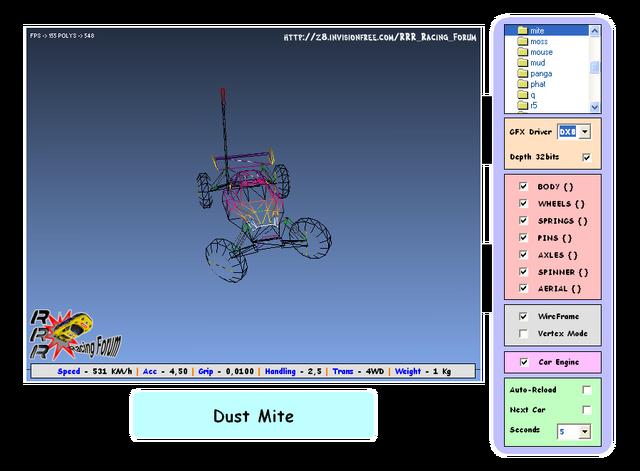 File:R3-DCP DustMite VertexMode.png