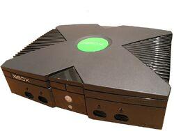 800px-Xbox 1