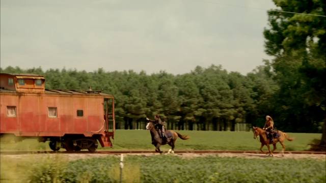 File:Miles and Charlie chases after the steam train..png