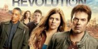 Revolution: Season 1 (Original Television Soundtrack)