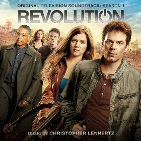 File:Revolution Season 1 Soundtrack.jpg