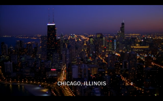 File:Chicago (Pilot).png