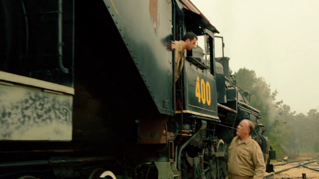 File:Patriots working on a steam train.png
