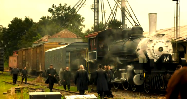 File:Steam train.png