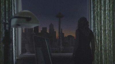 Seattle-washington-skyline-510