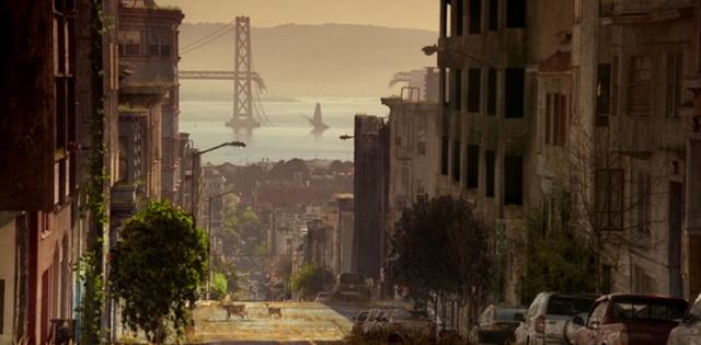 File:SF.png