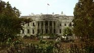 800px-White House