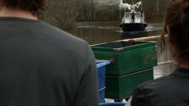 File:Militia steam boat.png