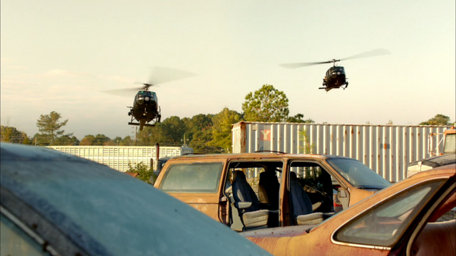 File:Two helicops.png