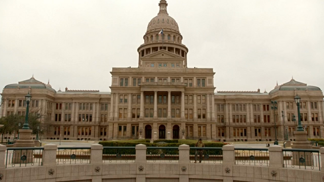 File:Texas Capital Building.png