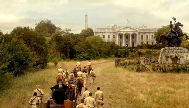 File:The White House.jpg
