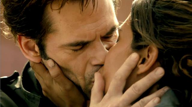 File:Kiss 1x08.PNG