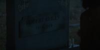 Robert Reilly