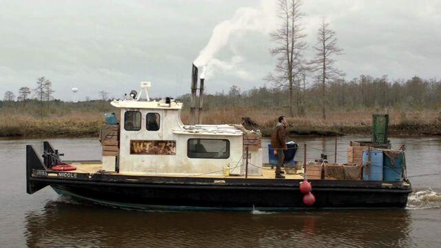 File:Steam Boat.jpg