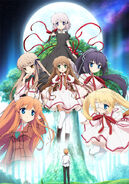 Rewrite Key Visual 3