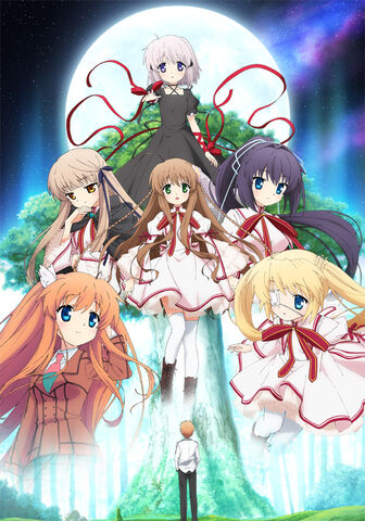 File:Rewrite Key Visual 3.jpg
