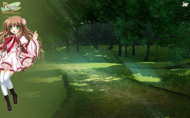 File:Kotori Kanbe Character.jpg