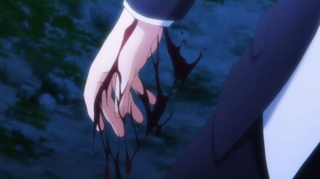 File:Blood power.png