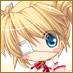 File:Rewrite Shizuru Nakatsu Heroine.jpg