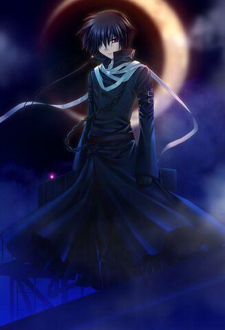 File:Sakuya demon clothes.jpg