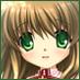 File:Kotori .jpg