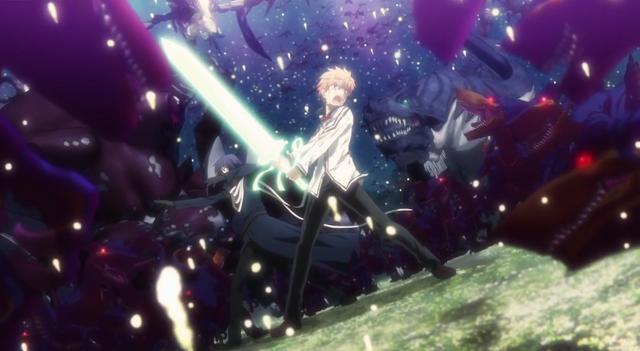 File:Aurora sword.png