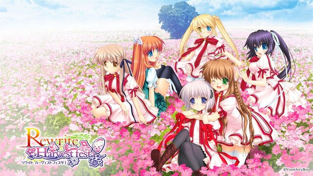 File:Rewrite Harvest Festa Picture.jpg