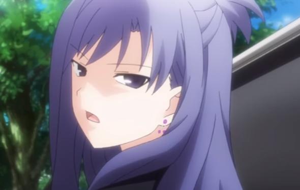 File:Nishikujou face.png