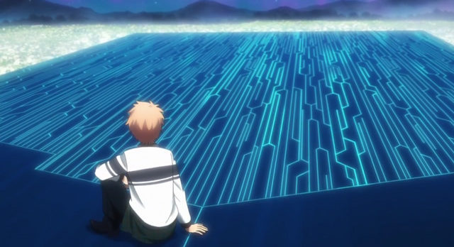 File:Theory of life anime.png