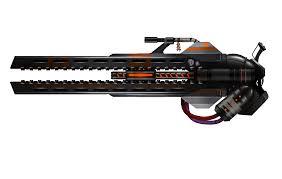 File:Beam Gun.jpg