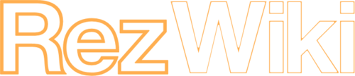 Rezwikilogo