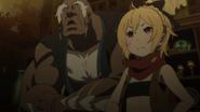 Felt and Rom - Re Zero Anime BD - 3