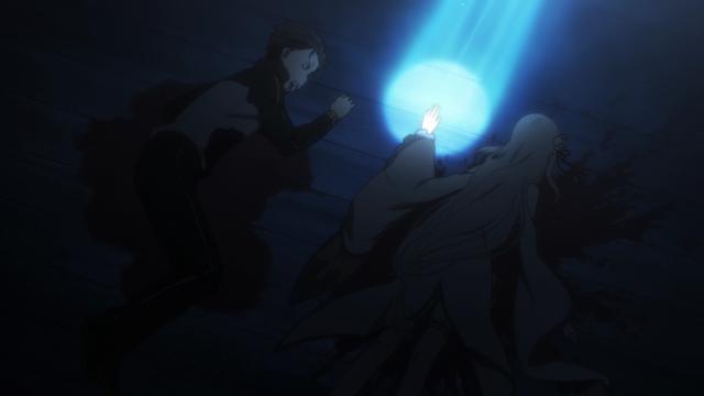 File:Subaru's 1st Death - Re Zero Anime BD - 1.png